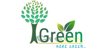 IGreen – Sân Vườn Thông Minh