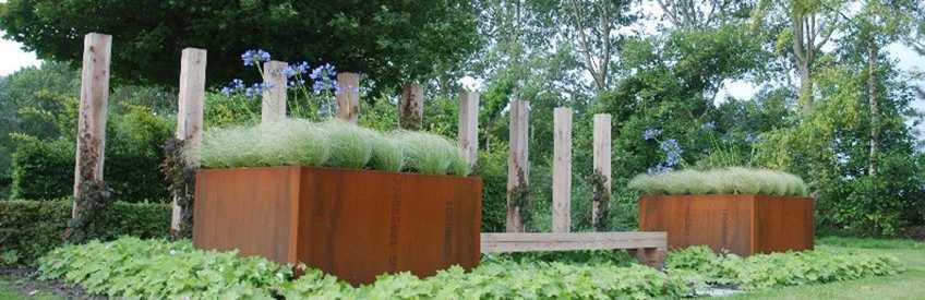 igreen city thiết kế sân vườn cảnh quan chuyên nghiệp đẳng cấp