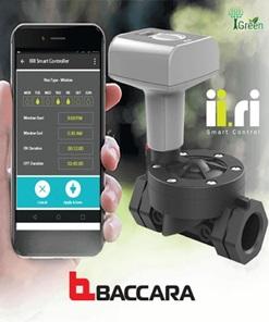 Hẹn giờ Baccara - Israel